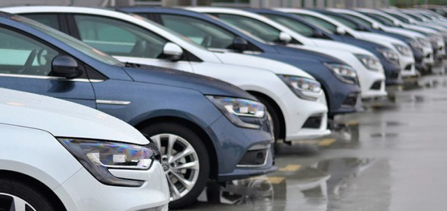 EBRD supports Morocco's motor industry