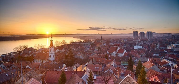 EBRD boosts green finance for Serbian SMEs and cities