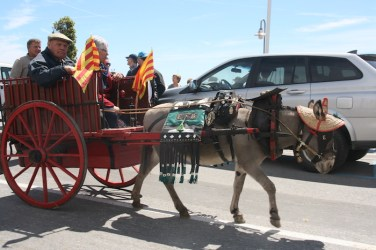 Tres Tombs 23