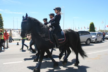 Tres Tombs 24