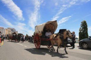Tres Tombs 3