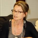 Tricia Joyce
