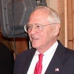 Charles Urstadt