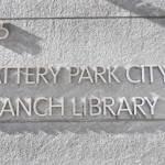 librarybpcbranchsignDSC_8548