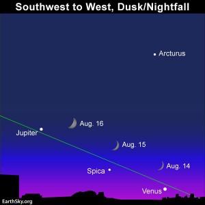 EYES_AUG6skychart2018-august-14-15-16-moon-venus-spica-jupiter
