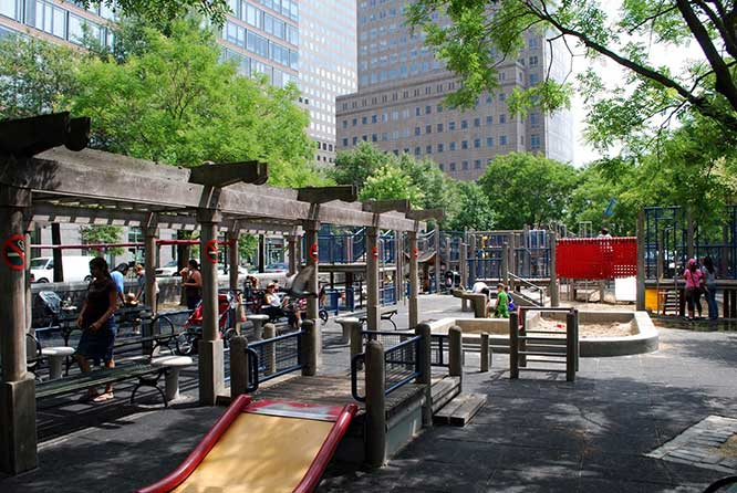 Image-Rockefeller-PlaygroundDAILY