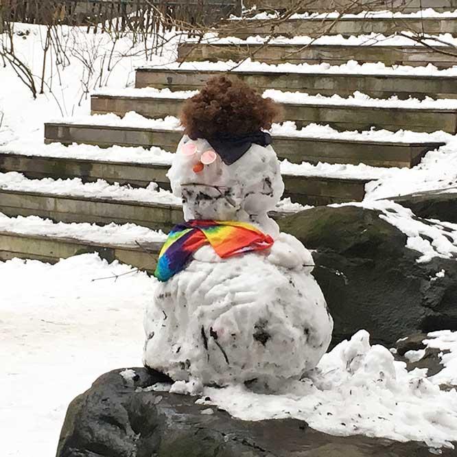 snowmanlennonglassesIMG_6414