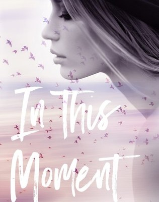 Review: In This Moment by A. D. McCammon