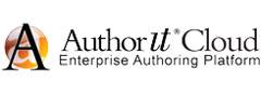 AuthorIt