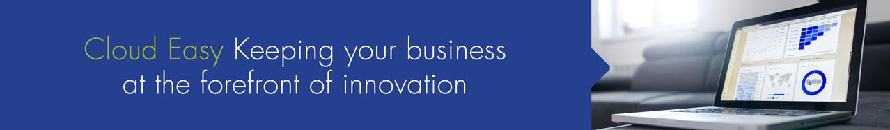 https://www.ebsys.com.au/solutions/cloud-easy