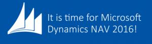 Microsoft-Dynamics-NAV-2016-620x%20180-1