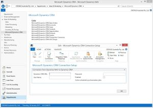 fig-11-Microsoft-Dynamics-NAV-2016-CRM-Connection