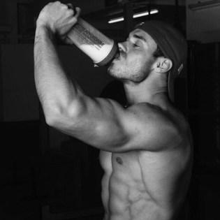 protein ebt ebtofficial
