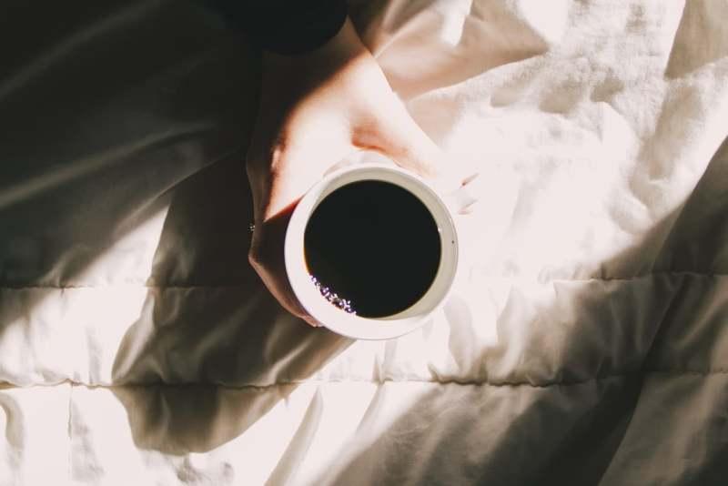 coffe ebtofficial