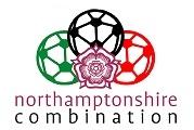 Northamptonshire Combination League