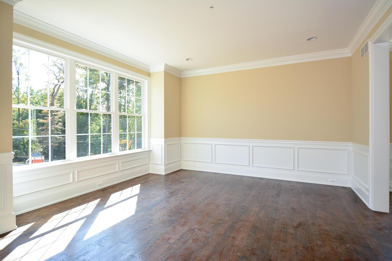 1280 Cedar Grove Rd Media PA-large-011-Living Room-1500×1000-72dpi
