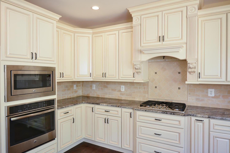 1280 Cedar Grove Rd Media PA-large-018-Keeping Room-1500×1000-72dpi
