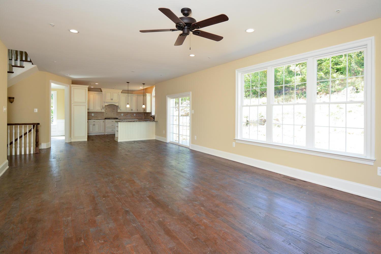 1280 Cedar Grove Rd Media PA-large-024-Family Room-1500×1000-72dpi