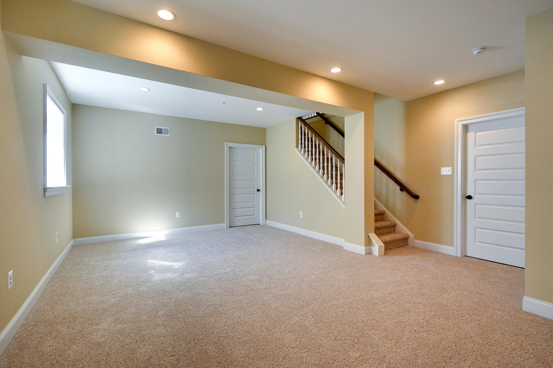 1280 Cedar Grove Rd Media PA-large-027-Finished Basement-1500×1000-72dpi