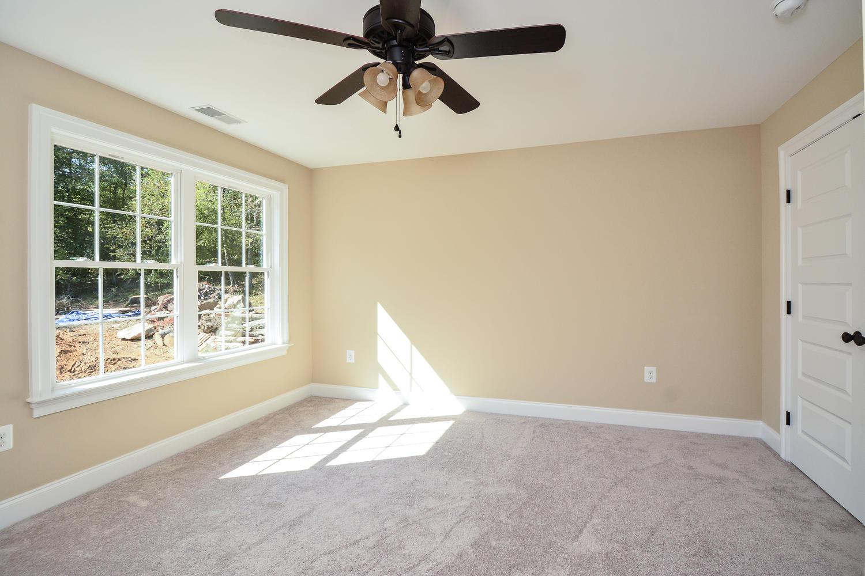 1280 Cedar Grove Rd Media PA-large-029-Bedroom-1500×1000-72dpi