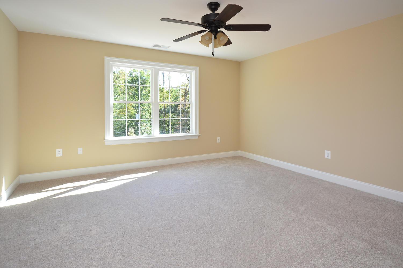 1280 Cedar Grove Rd Media PA-large-037-Bedroom-1500×1000-72dpi
