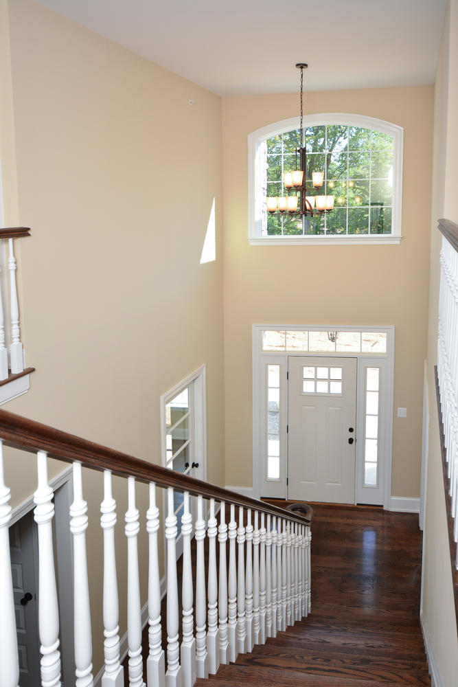 1280 Cedar Grove Rd Media PA-large-041-Staircase-667×1000-72dpi