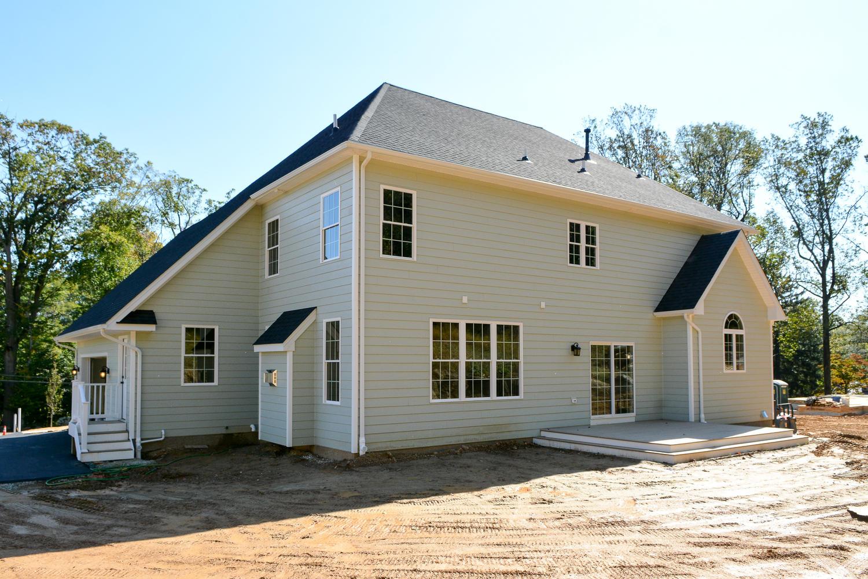 1280 Cedar Grove Rd Media PA-large-042-Rear Exterior-1500×1000-72dpi