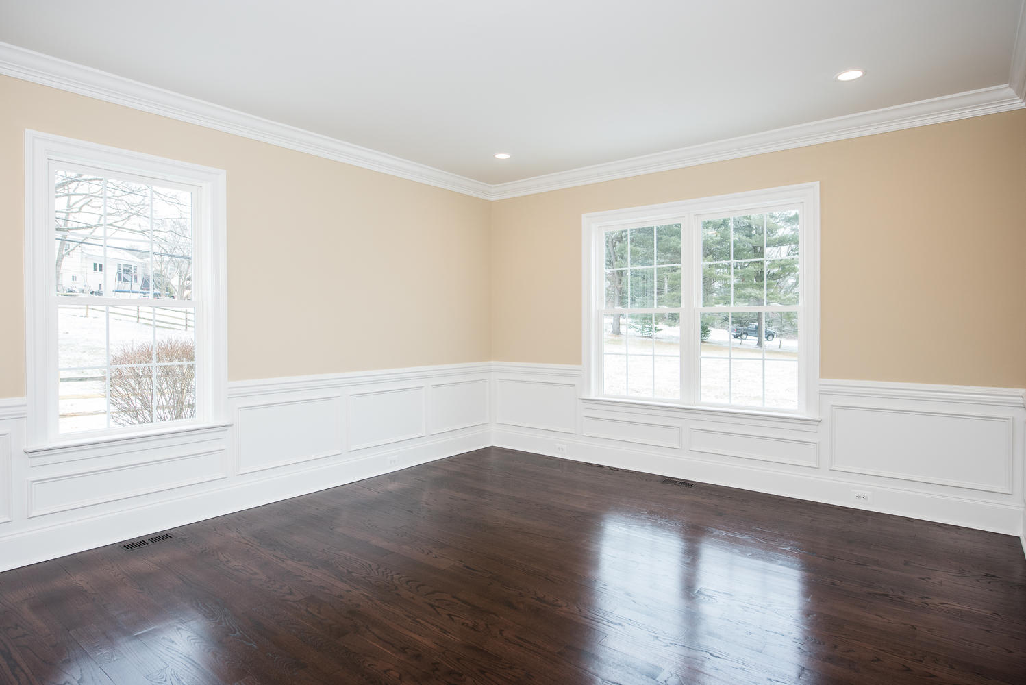 3402 Lewis Rd Newtown Square-large-019-Study-1499×1000-72dpi