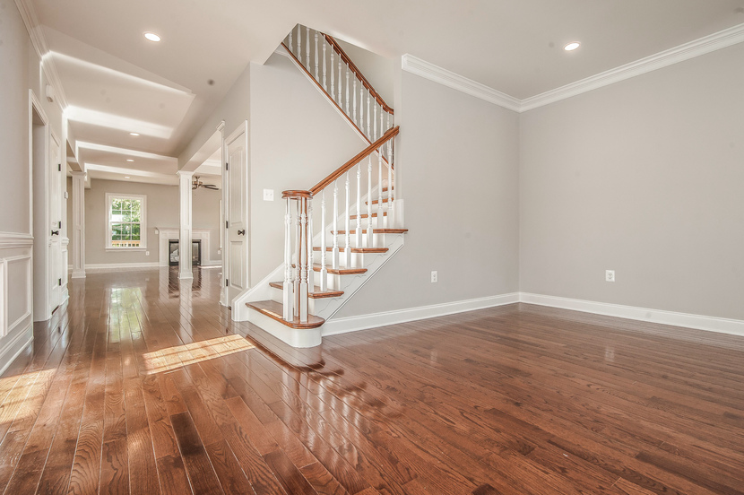 005-Living_Room-2076866-small