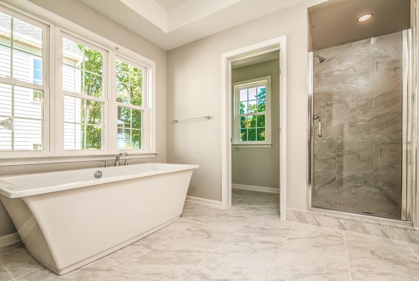 021-Master_Bathroom-2076885-small
