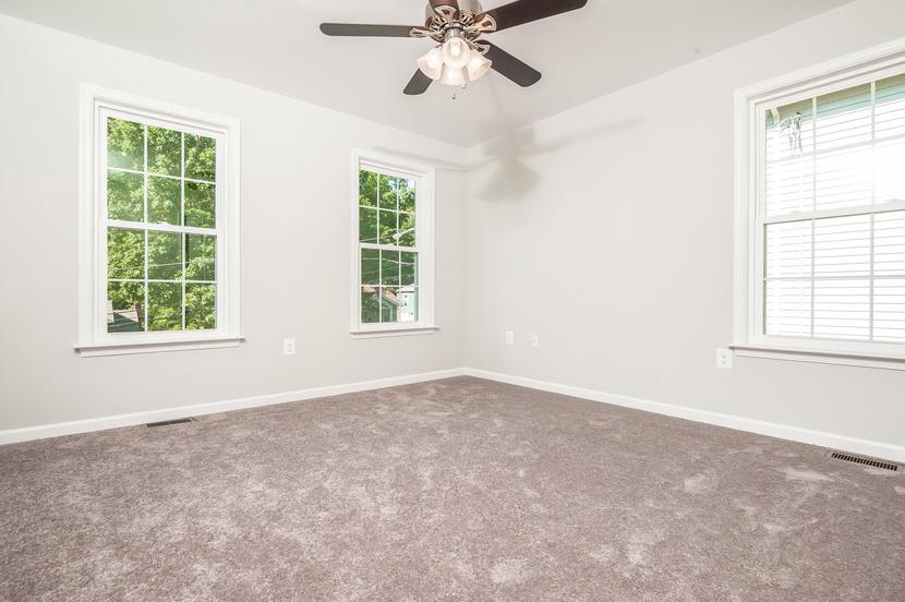 025-Bedroom-2076909-small