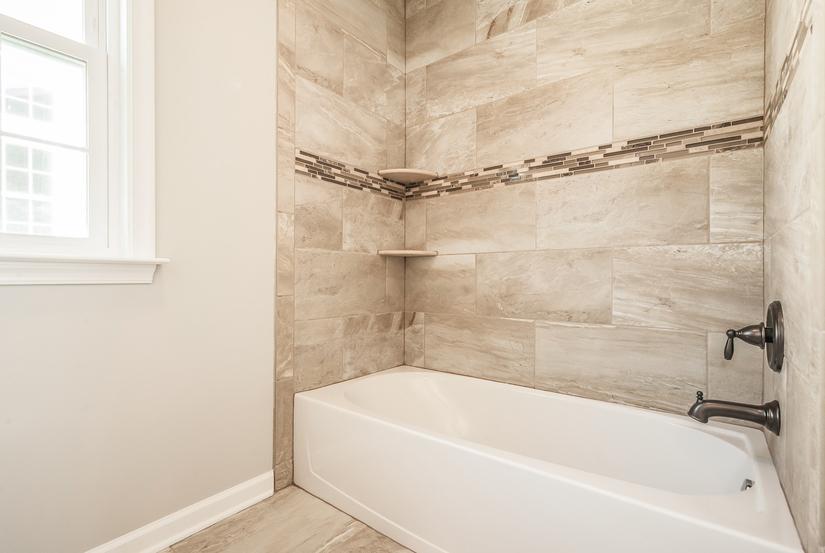 035-Bathroom-2076899-small