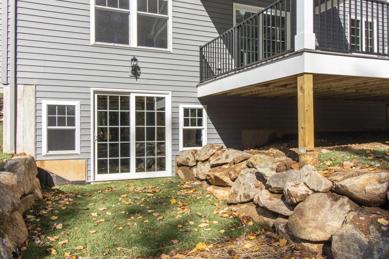 2755 Old Cedar Grove Rd_56