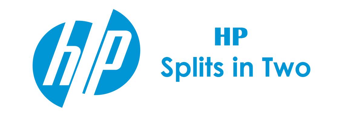 HP_logo-split-title