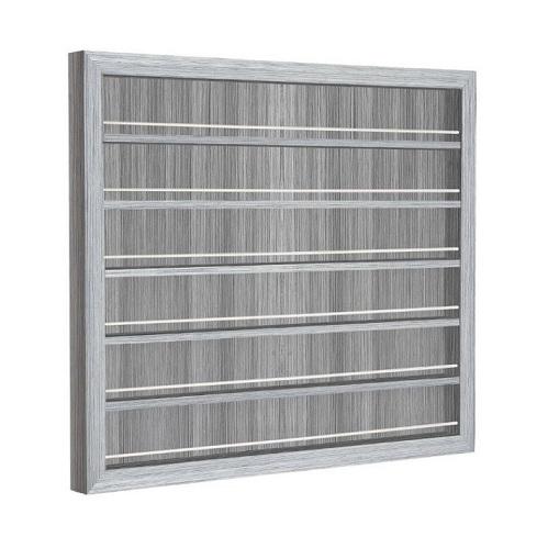 pc03 nail polish wall rack