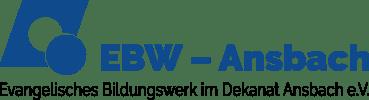 Evangelisches Bildungswerk im Dekanat Ansbach