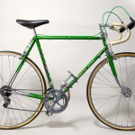 ebykr-1964-bianchi-specialissima-right-side (Tech Specs: 1964 Bianchi Specialissima)