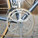 ebykr-1978-masi-prestige-cicli-berlinetta-9