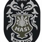 ebykr-cicli-masi-catalog-1-large (The Mystique of Masi: From Vigorelli to Volumetrica)