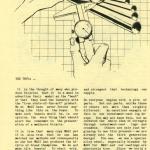 ebykr-cicli-masi-catalog-4 (The Mystique of Masi: From Vigorelli to Volumetrica)