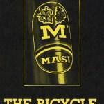 ebykr-masi-usa-1978-catalog-1 (The Mystique of Masi: From Vigorelli to Volumetrica)