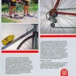 ebykr-masi-worldwide-1980s-catalog-3 (The Mystique of Masi: From Vigorelli to Volumetrica)