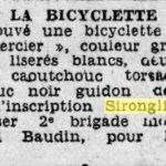 ebykr-stronglight-reference-l-echo-d-alger-sept-2-1941-page-2 (Stronglight: Eyes on the Future)