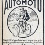 ebykr-automoto-advertisement-1920-jan-feb-la-revue-du-touring-club-de-france-page-44 (Cycles Automoto: Setting the Standard)