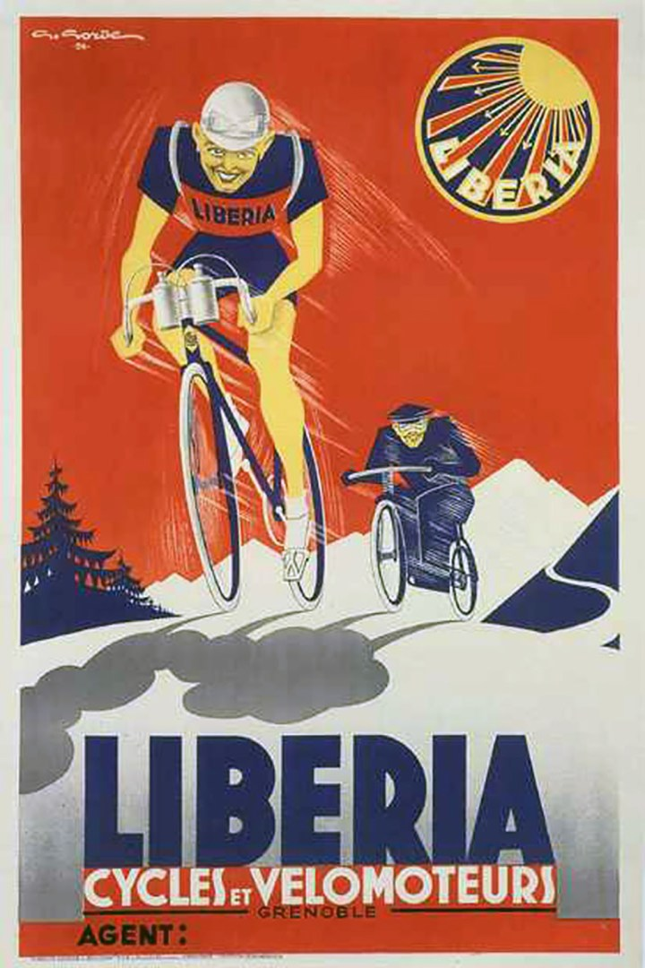 ebykr-liberia-cycles-and-motorcycles-poster-large