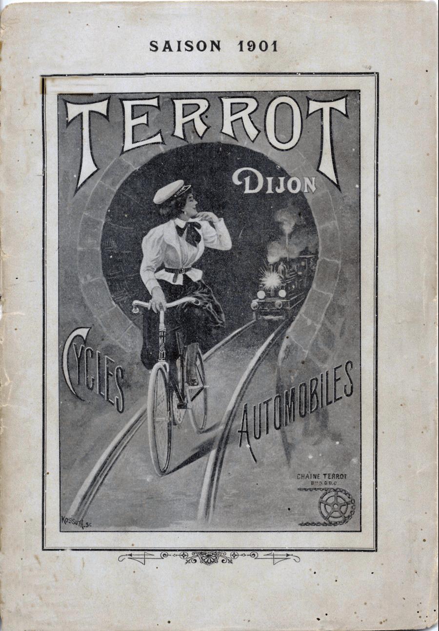 ebykr-terrot-catalog-1901-cover