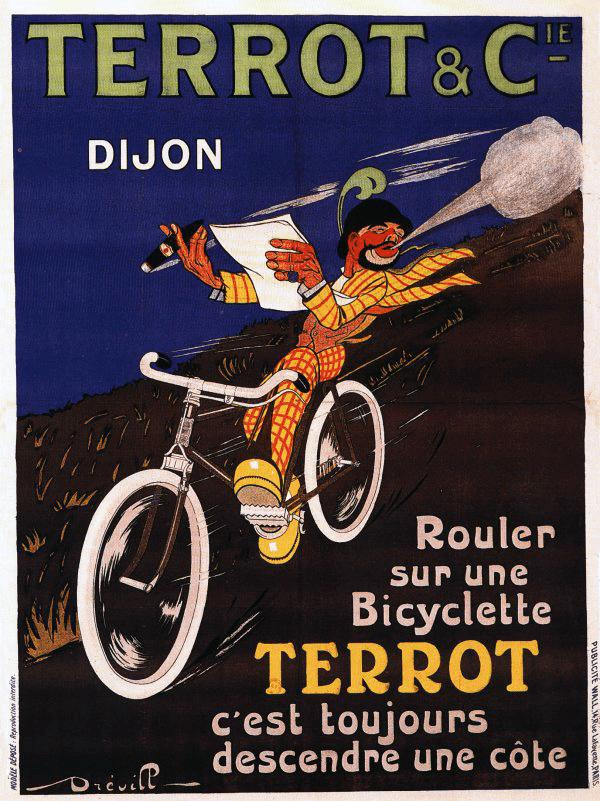 ebykr-terrot-poster-dreville-1913-2