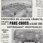 ebykr-1952-lefol-automobile-rack-advertisement (J. Lefol: Inventeur – Constructeur)