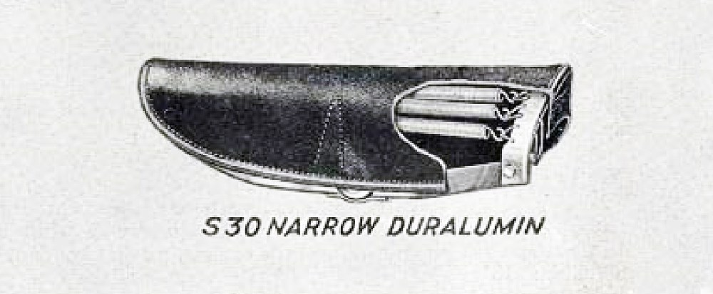 ebykr-brooks-1933-catalog-brooks-supplex-s-30-duralumin-extra-narrow-page-21