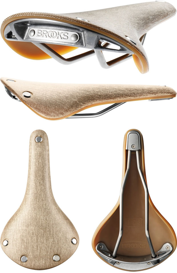 ebykr-brooks-cambium-c-17-saddle-all-angles
